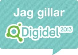 DigiDel2013