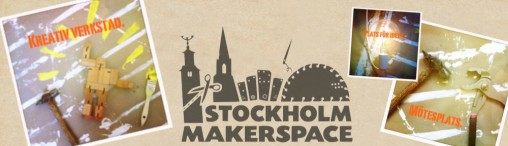 makerspace-header-new-508x146